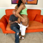 Spicy Latina Babe Emy Reyes Gets Some Dick 02