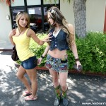 Jesse Capelli Hunts Down Teenage Lesbian Babe Natalia Rossi 02